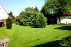 Grundstück Berlin-Pankow, OT Karow zu verkaufen